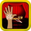 Nail Doctor Game: For Chimpmunks Version Lessa Julian