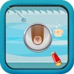 Nail Doctor Game for Octonauts Version Lessa Dario