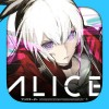ALICE ORDER SQUARE ENIX INC