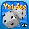 Yat-See! Pangia Games, Inc.