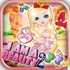 I am a beauty 2 Tai Yong