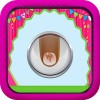 Nail Doctor Game: For Top Candy Sweet Edition Diverio Maria