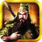 剣戟三国志~ドラゴンズインパクト Ming Li