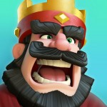 Clash Royale Supercell