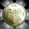 秒で100億円 Happygamer K.K.