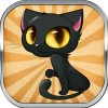 Tabby Cat's Adventures Hieu Nguyen