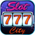 Macau Bar Vegas City with Grand Slots Casino Jackpots! Nguyen Van Hiep