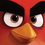 アングリーバード 2 (Angry Birds 2) Rovio Entertainment Ltd