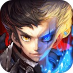 ドラゴンシューター PATI Games Corp.