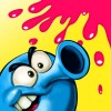 Splat Wars Codebell, LLC