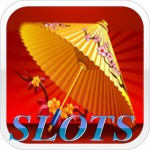 Macau Slots – FREE Casino Slot Machine Game Hiep Nguyen Van