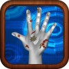 Nail Doctor Game for Kids: Transformers Version Alberto Fernandez
