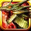 ドラゴンズシャドウ Exquad Inc.