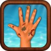Nail Doctor Game for Kids: Octonauts Version Alberto Fernandez