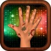 Nail Game Doctor Game for Kids: Inside Out Version Almica Perez