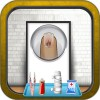 Nail Doctor Game for Kids: Arthur Version Andres Techera