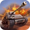 D.O.T.S. – Dash Of Tanks –  Strategy Akadem GmbH
