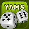 Yams Multiplayer sebastien boin
