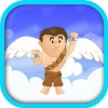 Valentier – Love Arrow: Cupid is heart miner TIEN BAO NGUYEN