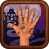 Nail Doctor Game for Kids: Scooby Doo Version Andres Techera