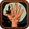 Nail Doctor Game for Kids: Five Night At Freddy's Version Andres Techera