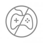 TA – テキストベースのパズルゲーム Pinwheel Mobile