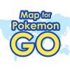 みんなのGOマップ for ポケモンgo kohei HORIUCHI