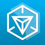 Ingress Niantic, Inc.