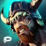 ヴァイキング:クランの戦争 「Vikings: War of Clans」 Plarium LLC