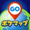 全国ポケマップ攻略アプリ for ポケモンGO Michio Koide