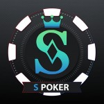 S Poker 德州撲克 cheng-hsiang Chao