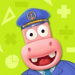 K-5 Splash Math fun Learning Games for Kindergarten to Fifth Grade Kids StudyPad, Inc.