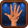 Nail Doctor Game for Girls Meet World Version Jose Luis
