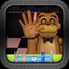 "Nail Doctor Game for ""FNAF"" Version Jose Luis"