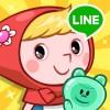 LINE チャチャ LINE Corporation