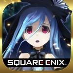 ガーディアン・コーデックス SQUARE ENIX INC