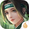 九陰 -Age of Wushu- Snail Games Japan