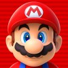 Super Mario Run Nintendo Co., Ltd.