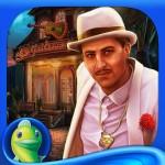 カデンツァ:ハバナの夜 Big Fish Games, Inc