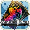 CODE OF JOKER Pocket SEGA CORPORATION