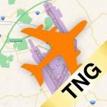 X-Mapper TNG (X-Plane Desktop 専用) MGJ Interactive