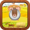 Nail Doctor Game for Pig Theme Peter Alfonso