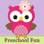 Early Childhood Education Preschool Fun Girl Games Arni Solutions Pvt. Ltd.