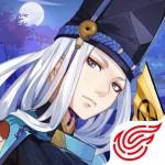 陰陽師 – 本格幻想RPG NetEase Games