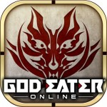 GOD EATER ONLINE BANDAI NAMCO Entertainment Inc.