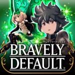 BRAVELY DEFAULT FAIRY'S EFFECT SQUARE ENIX INC