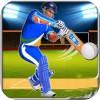 T20 Cricket 3D Dang Huu Hung