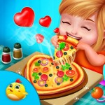 Valentine Day Party Fun Swati Panchal