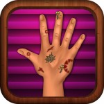 Nail Doctor Game for Fashion Girls Marcelo Antico