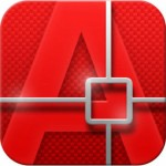 CAD On The Go – edit 2D/3D AutoCAD DWG/DFX files Misc Mailer